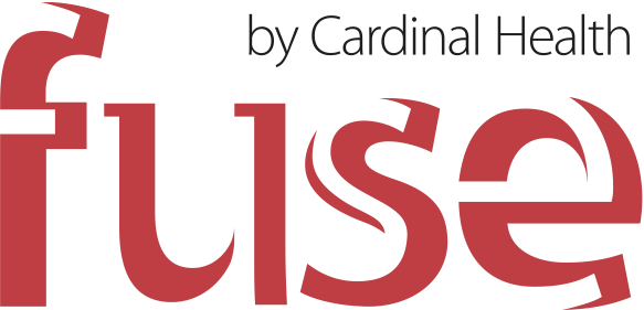 Fuse by Cardinal Health