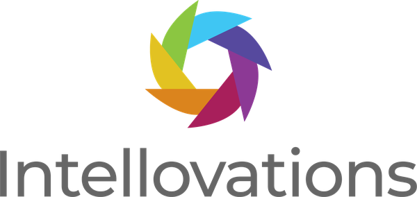 Intellovations LLC