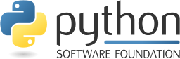 The Python Software Foundation
